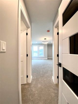 Photo 27: 6513 CRAWFORD Place in Edmonton: Zone 55 House for sale : MLS®# E4255228