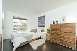 """Photo 13: 409 2181 W 12TH Avenue in Vancouver: Kitsilano Condo for sale in """"THE CARLINGS"""" (Vancouver West)  : MLS®# R2109924"""