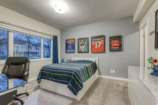 Photo 35: 226 Coral Shores Landing NE in Calgary: Coral Springs Detached for sale : MLS®# A1107142