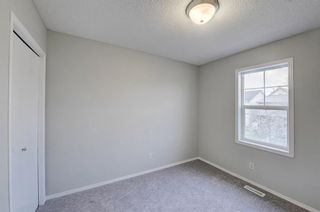Photo 20: 88 Prestwick Heights SE in Calgary: McKenzie Towne Detached for sale : MLS®# A1153142