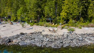Photo 9:  in Anstey Arm: Anstey Arm Bay House for sale (SHUSWAP LAKE/ANSTEY ARM)  : MLS®# 10232070