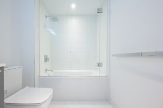 Photo 12: 1110 2220 KINGSWAY in Vancouver: Victoria VE Condo for sale (Vancouver East)  : MLS®# R2561979
