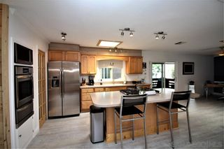 Photo 3: CARLSBAD WEST Mobile Home for sale : 2 bedrooms : 7106 Santa Cruz #56 in Carlsbad