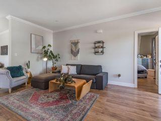 Photo 8: 3325 5th Ave in : PA Port Alberni Triplex for sale (Port Alberni)  : MLS®# 883467