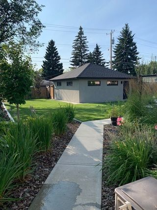 Photo 41: 9712 148 Street in Edmonton: Zone 10 House for sale : MLS®# E4237184