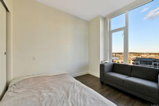 Photo 14: 907 60 saghalie Rd in : VW Songhees Condo for sale (Victoria West)  : MLS®# 863192