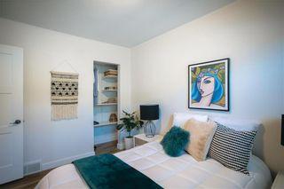 Photo 12: 400 Woodward Avenue in Winnipeg: Residential for sale (1A)  : MLS®# 202113487
