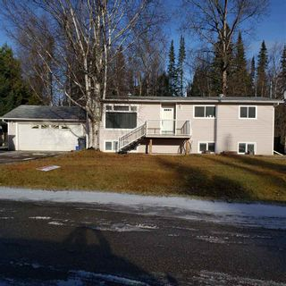 Photo 1: 7546 PEARL Drive in Prince George: Emerald House for sale (PG City North (Zone 73))  : MLS®# R2420230