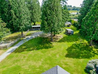 """Photo 67: 21776 6 Avenue in Langley: Campbell Valley House for sale in """"CAMPBELL VALLEY"""" : MLS®# R2476561"""