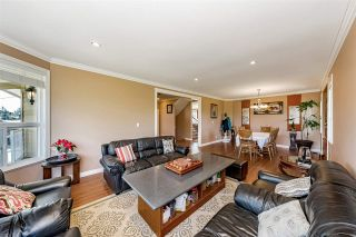 Photo 5: 22470 64 Avenue in Langley: Salmon River House for sale : MLS®# R2570011