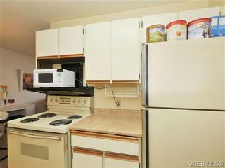 Photo 9: 206 929 Esquimalt Rd in VICTORIA: Es Old Esquimalt Condo for sale (Esquimalt)  : MLS®# 677584