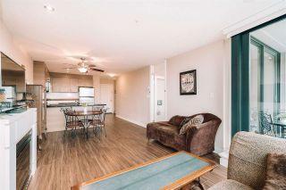 "Photo 8: 506 12069 HARRIS Road in Pitt Meadows: Central Meadows Condo for sale in ""Solaris"" : MLS®# R2536635"
