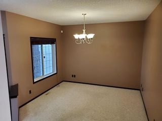Photo 6: 87 Panamount Street NW in Calgary: Panorama Hills Detached for sale : MLS®# A1144598
