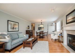 "Photo 13: 219 13880 70 Avenue in Surrey: East Newton Condo for sale in ""CHELSEA GARDENS"" : MLS®# R2617126"