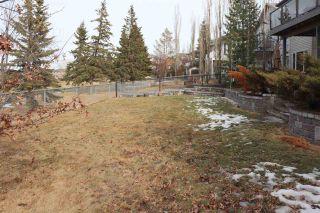 Photo 35: 26 LONGVIEW Drive: Spruce Grove House for sale : MLS®# E4204663