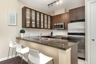"""Photo 7: TH4 2355 MADISON Avenue in Burnaby: Brentwood Park Townhouse for sale in """"OMA 1"""" (Burnaby North)  : MLS®# R2391601"""