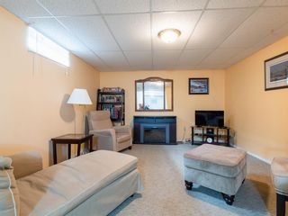Photo 22: 6508 Silver Springs Way NW in Calgary: Silver Springs Detached for sale : MLS®# A1065186