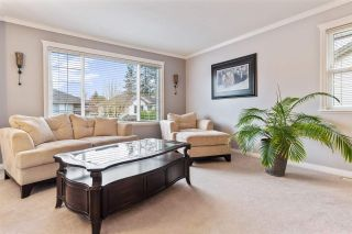 Photo 3: 35161 CHRISTINA Place in Abbotsford: Abbotsford East House for sale : MLS®# R2562778