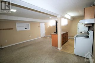 Photo 23: 114 SMITHFIELD CRESCENT in Kingston: House for sale : MLS®# 1263977