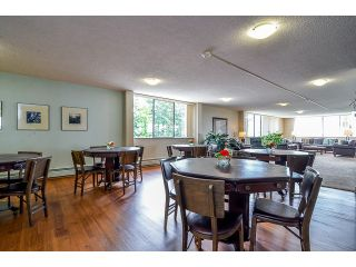 Photo 15: # 203 1480 FOSTER ST: White Rock Condo for sale (South Surrey White Rock)  : MLS®# F1439796