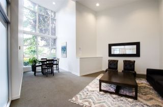 """Photo 30: 3201 1199 SEYMOUR Street in Vancouver: Downtown VW Condo for sale in """"BRAVA"""" (Vancouver West)  : MLS®# R2462993"""