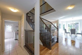 Photo 18: 20 FIELDSTONE Crescent: Komoka Residential for sale (4 - Middelsex Centre)  : MLS®# 40112835