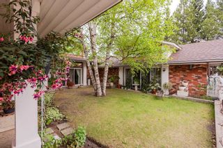 Photo 7: 124 Windermere Drive in Edmonton: Zone 56 House for sale : MLS®# E4230667
