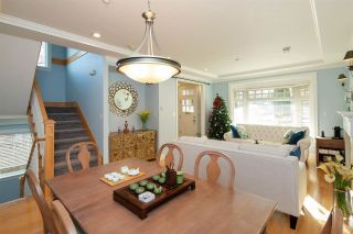 Photo 9: 3329 W 21ST Avenue in Vancouver: Dunbar House for sale (Vancouver West)  : MLS®# R2586783
