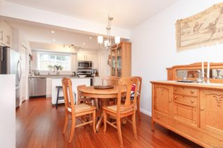 Photo 24: 1271 Lonsdale Pl in : SE Maplewood House for sale (Saanich East)  : MLS®# 871263
