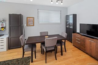 Photo 5: 1247 Rudlin St in VICTORIA: Vi Fernwood House for sale (Victoria)  : MLS®# 829547