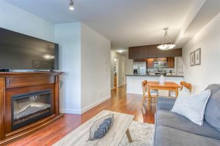 "Photo 6: 147 5660 201A STREET Avenue in Langley: Langley City Condo for sale in ""Paddington Station"" : MLS®# R2495033"