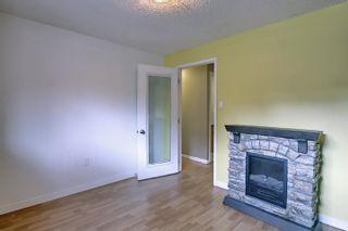Photo 35: 16044 38 street NW in Edmonton: Zone 03 House for sale : MLS®# E4248402