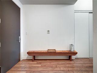 Photo 4: 380 Macpherson Ave Unit #240 in Toronto: Casa Loma Condo for sale (Toronto C02)  : MLS®# C3696881
