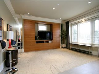 Photo 6: 3149 W 19TH Avenue in Vancouver: Arbutus House for sale (Vancouver West)  : MLS®# V988988