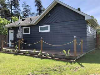 Photo 5: 623 7th Avenue West in Nipawin: Residential for sale : MLS®# SK859050