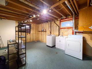"Photo 26: 721 VEDDER Crescent: Spruceland House for sale in ""SPRUCELAND"" (PG City West (Zone 71))  : MLS®# R2615564"