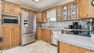 Photo 14: 1634 Marquis Avenue in Moose Jaw: VLA/Sunningdale Residential for sale : MLS®# SK859218