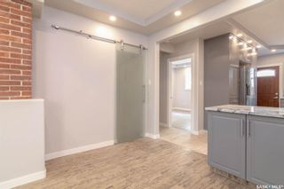 Photo 10: 906 6th Avenue North in Saskatoon: City Park Residential for sale : MLS®# SK862802