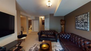 Photo 14: 40 181 RAVINE DRIVE in Port Moody: Heritage Mountain Townhouse for sale : MLS®# R2185444