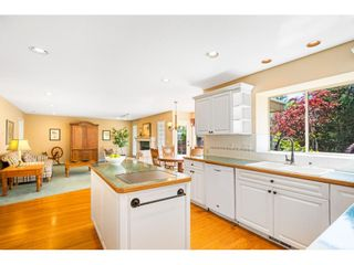 """Photo 15: 10197 170A Street in Surrey: Fraser Heights House for sale in """"ABBEY GLEN"""" (North Surrey)  : MLS®# R2594533"""