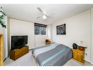 """Photo 15: 504 320 ROYAL Avenue in New Westminster: Downtown NW Condo for sale in """"PEPPERTREE"""" : MLS®# R2469263"""