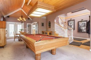 Photo 11: 16272 95A AVENUE in Surrey: Fleetwood Tynehead House for sale : MLS®# R2357965