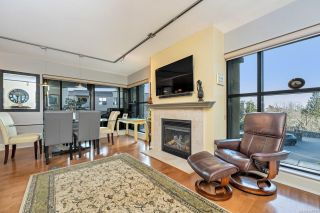Photo 8: 111 845 Dunsmuir Rd in : Es Old Esquimalt Condo for sale (Esquimalt)  : MLS®# 866837