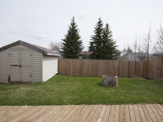 Photo 15: 60 MILLCREST Road SW in CALGARY: Millrise Residential Detached Single Family for sale (Calgary)  : MLS®# C3613674