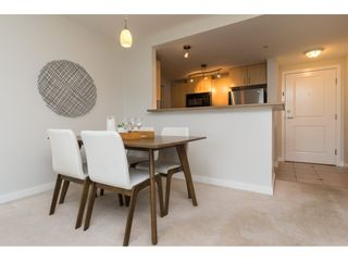 """Photo 9: 317 5700 ANDREWS Road in Richmond: Steveston South Condo for sale in """"Rivers Reach"""" : MLS®# R2192106"""