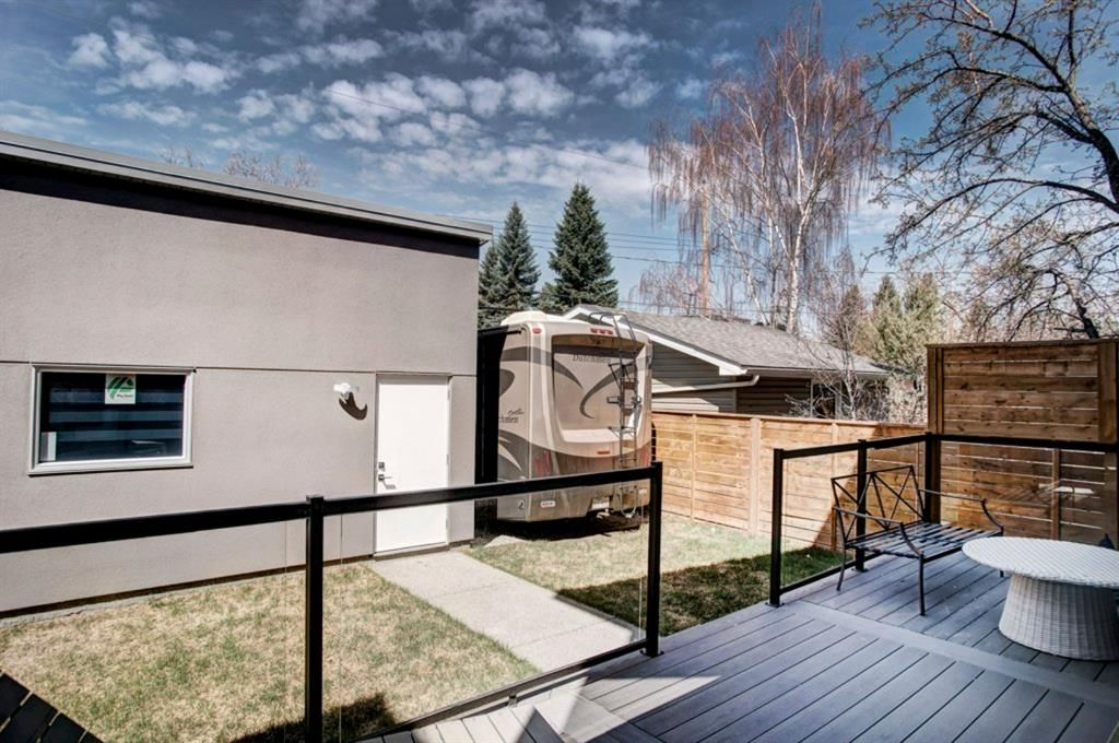 Photo 41: Photos: 531 36 Street SW in Calgary: Spruce Cliff Detached for sale : MLS®# A1041454