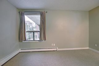 Photo 21: 301 1414 5 Street SW in Calgary: Beltline Apartment for sale : MLS®# A1131436