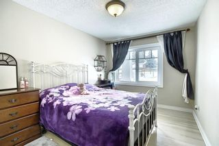 Photo 24: 63 Cromwell Avenue NW in Calgary: Collingwood Detached for sale : MLS®# A1060725