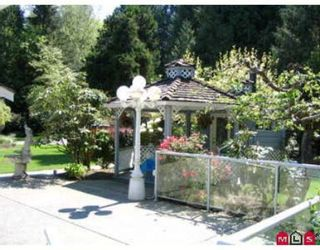 Photo 8: F2508220: House for sale (Crescent Beach/Ocean Park)  : MLS®# F2508220
