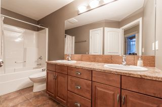 Photo 33: 3109 TREDGER Place in Edmonton: Zone 14 House for sale : MLS®# E4223138